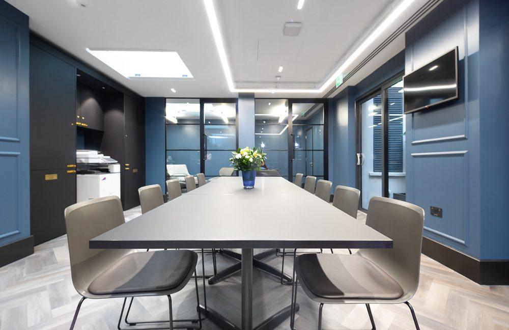 111 Park Street_Meeting Room 2