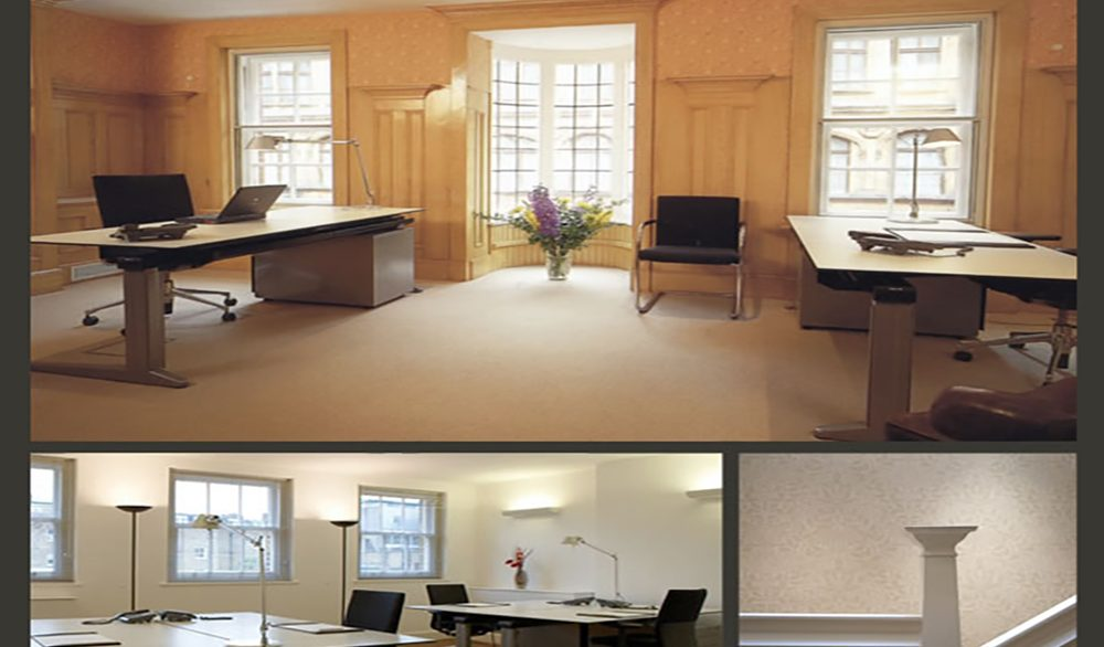 12 Hans Road_Office Suites