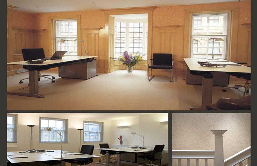 12 Hans Road_Office Suites