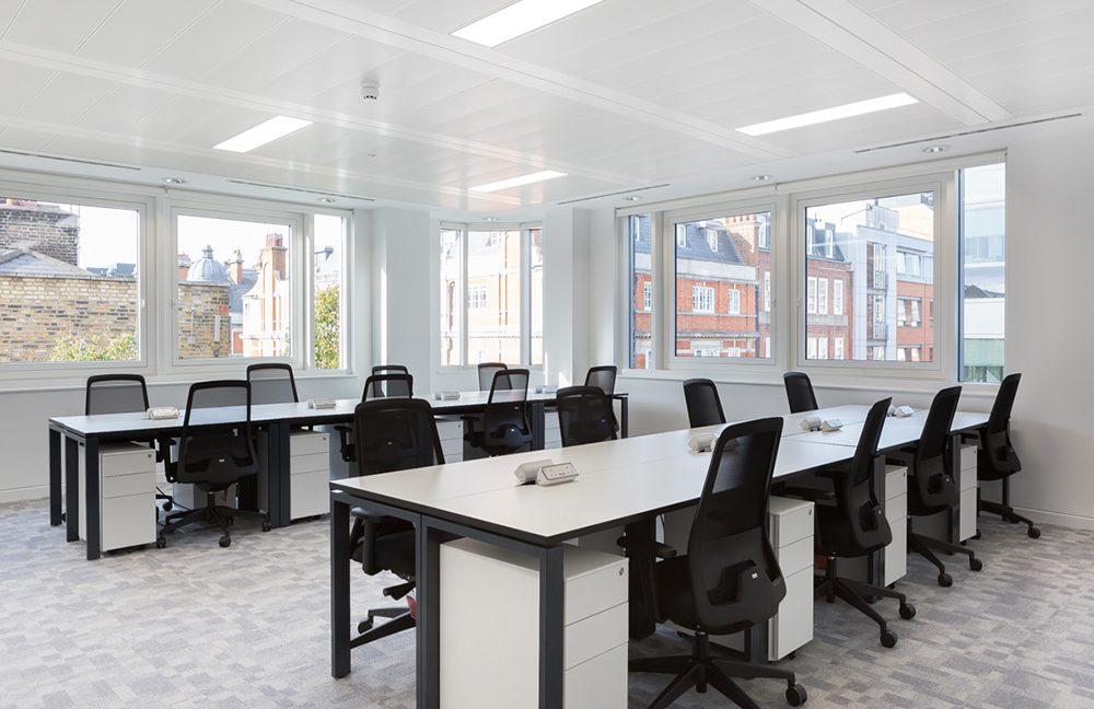 120 New Cavendish Street_Office 2