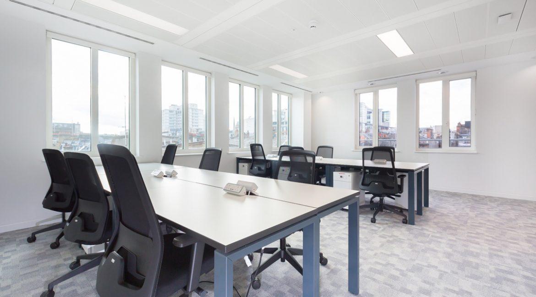 120 New Cavendish Street_Office 3