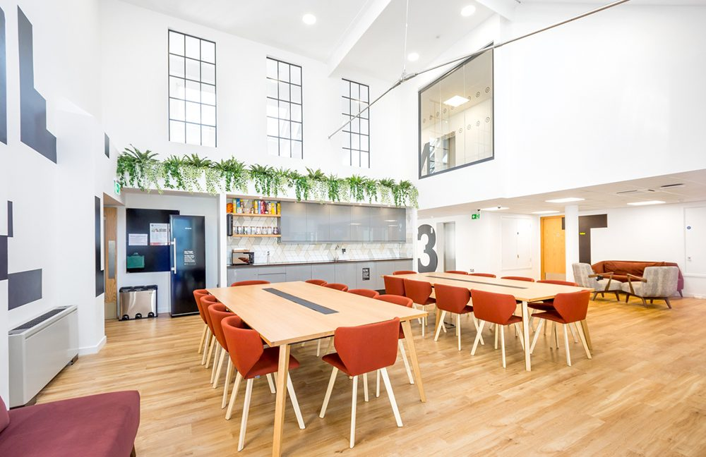 15 Alfred Place_Coworking2