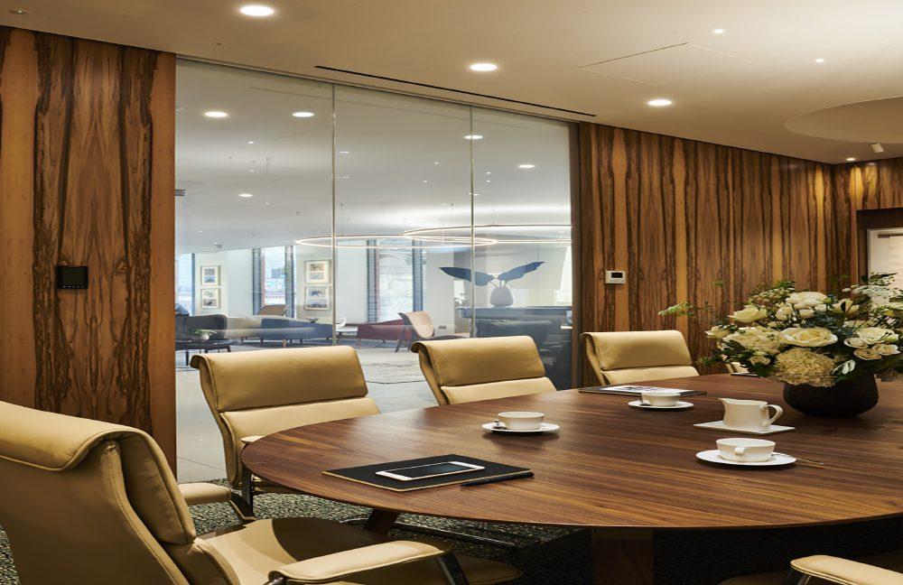 181 Queen Victoria Street_Boardroom2