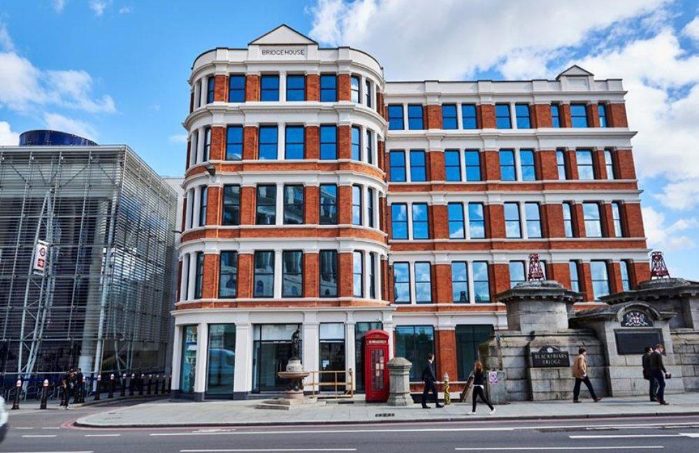 181 Queen Victoria Street_External2