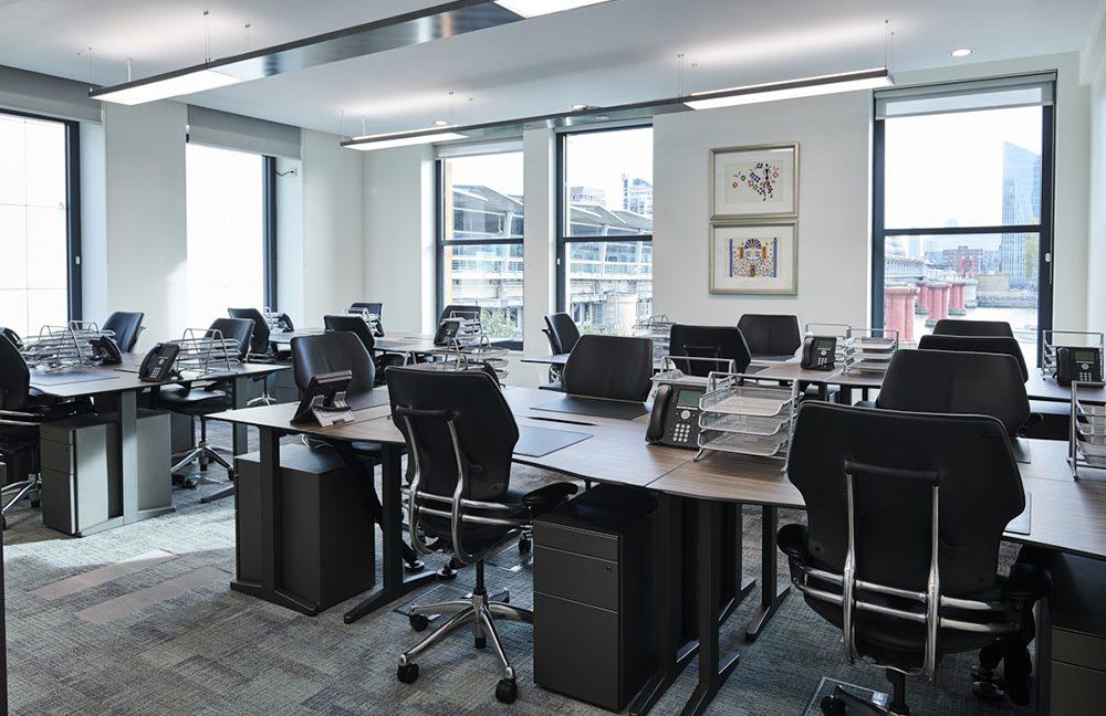 181 Queen Victoria Street_Office2