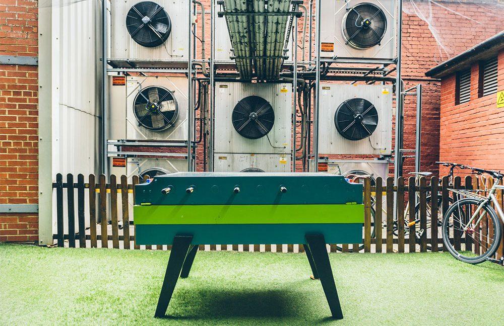 2-7 Clerkenwell Green_Games