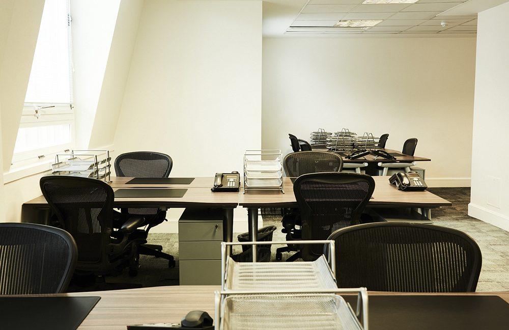 27 Clements Lane_Office2