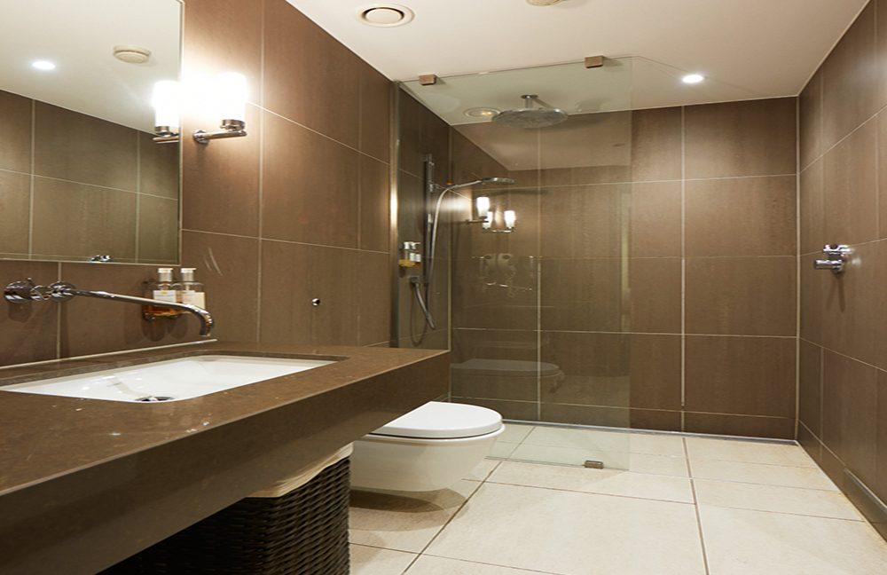 34 Lime Street_Bathroom