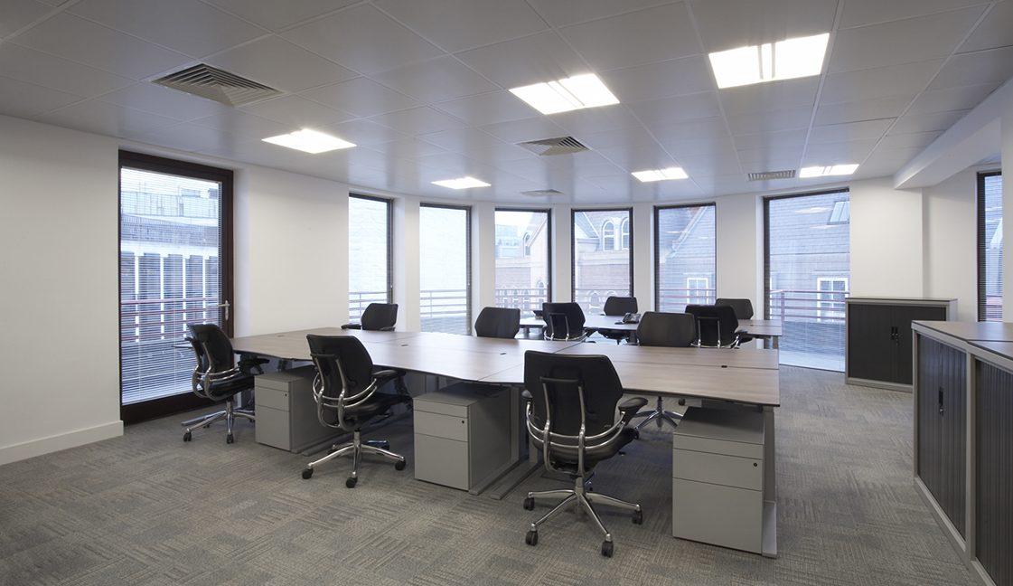 6 Snow Hill_Office