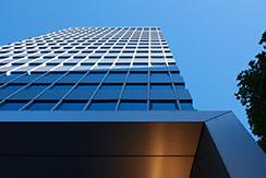 City Tower, 40 Basinghall Street, Moorgate, London EC2V 5DE