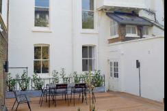 3 Bloomsbury Place, Holborn, London WC1A 2QL