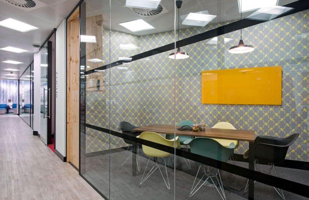 13 Hawley Crescent_Meeting room