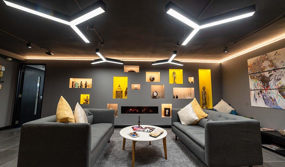 Citybridge House_Lounge