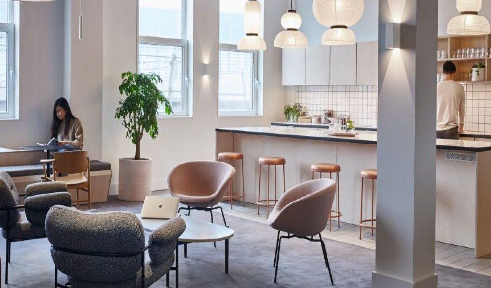 Scott House_Kitchen