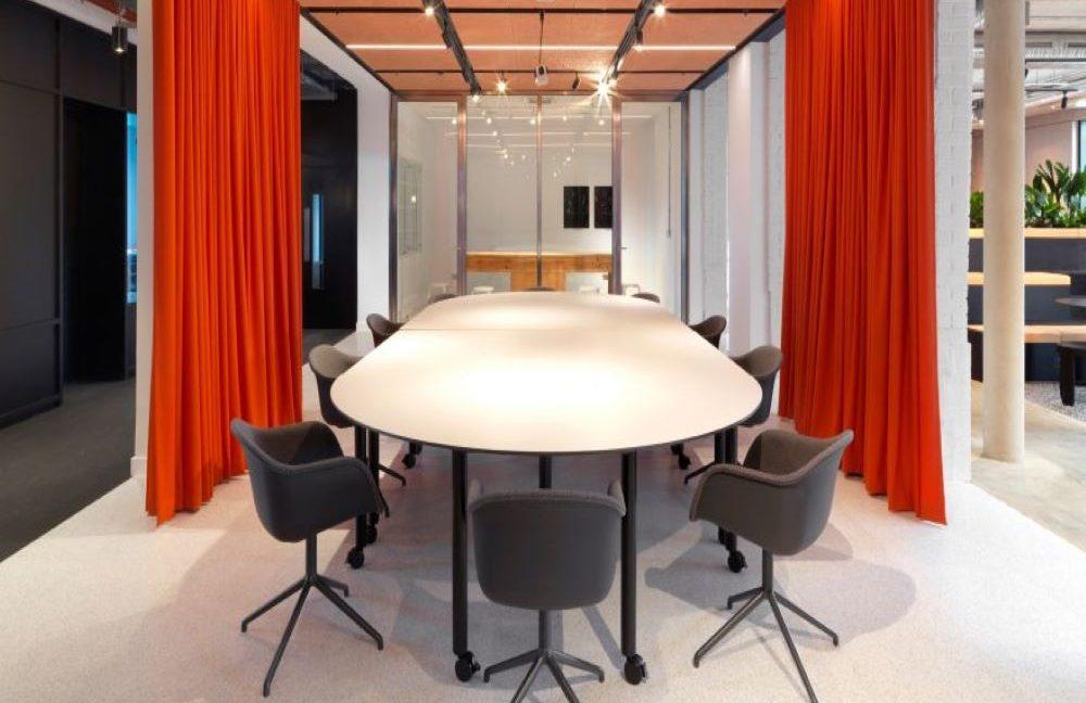 Tintagel House_Meeting Room 3.1