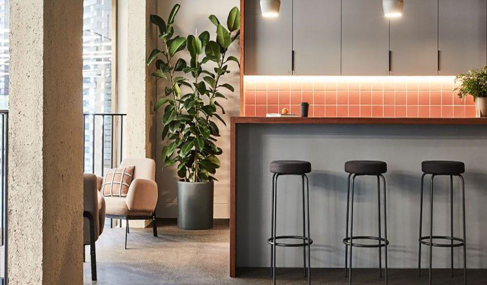 York House_kitchen