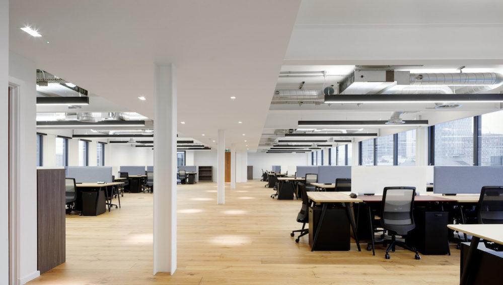 11 Burford Road_Large Office
