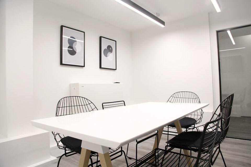 12 David Mews_Meeting room