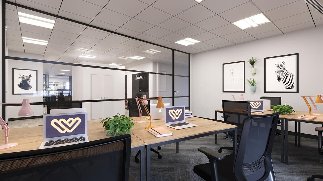 20 Red Lion Street_Office