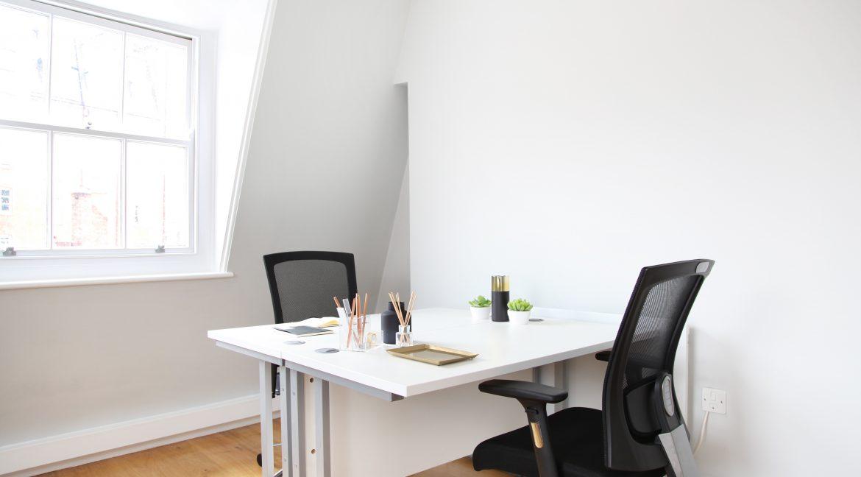 34 Tavistock Street_Office 2