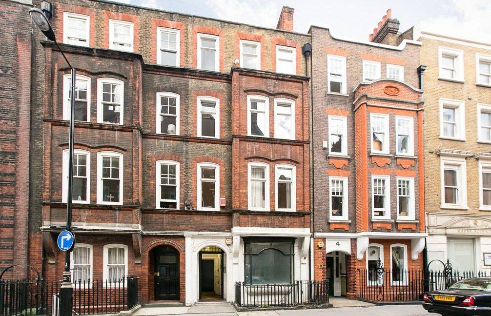 5 Margaret Street_Exterior