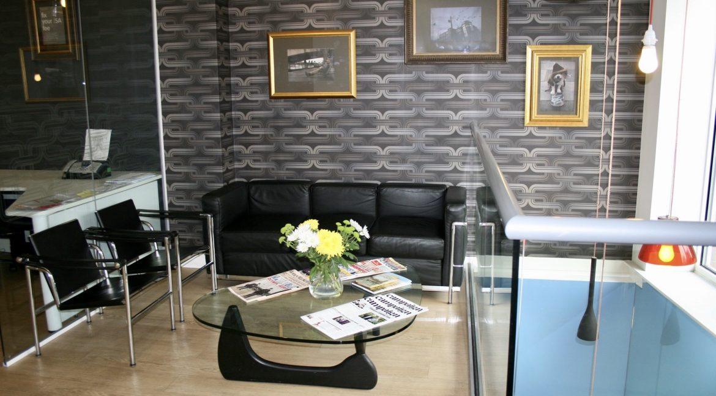office_0369