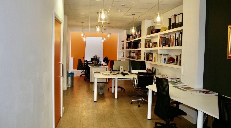 office_0373
