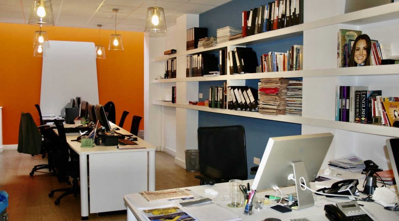 office_0380