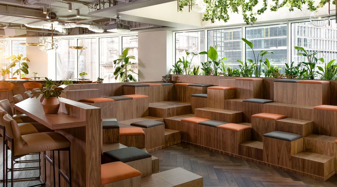 34-37 Liverpool Street_Event space