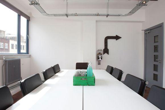 69 Old Street_Meeting room 2