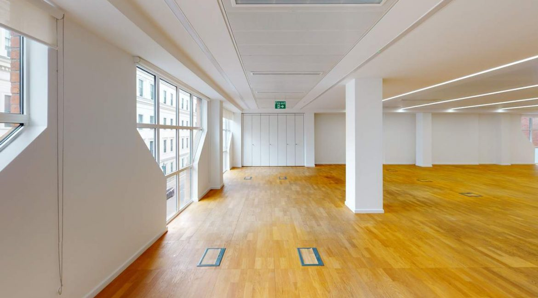 65-Chandos-Place-workspace