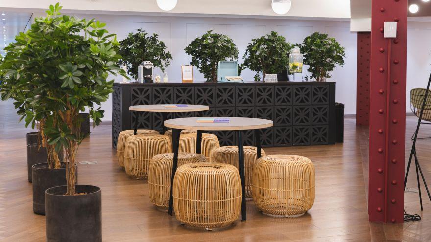 10 Bloomsbury Way_Lounge