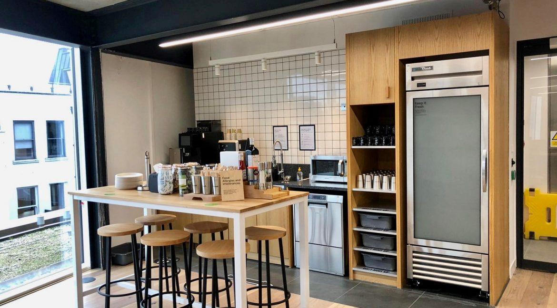8-14 Meard Street_4th floor kitchen breakout